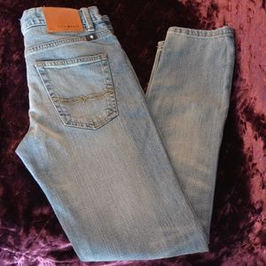 Lucky Brand Jeans Girls Size 14